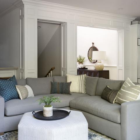 lindsey-brooke-design-full-service-interior-design-studio-in-los-angeles-california0014.