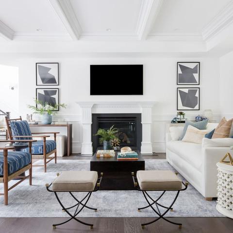 lindsey-brooke-design-full-service-interior-design-studio-in-los-angeles-california0087.