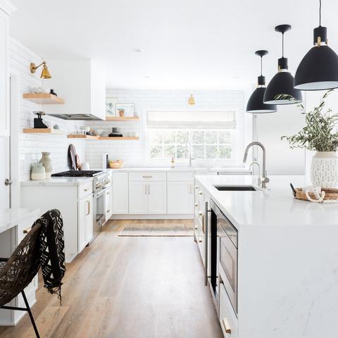 lindsey-brooke-design-full-service-interior-design-studio-in-los-angeles-california0009.