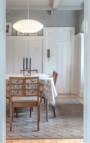 natalie-herbert-design-_-full-service-interior-design-_-toronto-ontario-canada-_-herbertbrookside-1jpg
