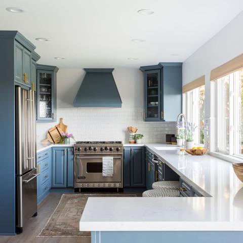 lindsey-brooke-design-full-service-interior-design-studio-in-los-angeles-california0030.