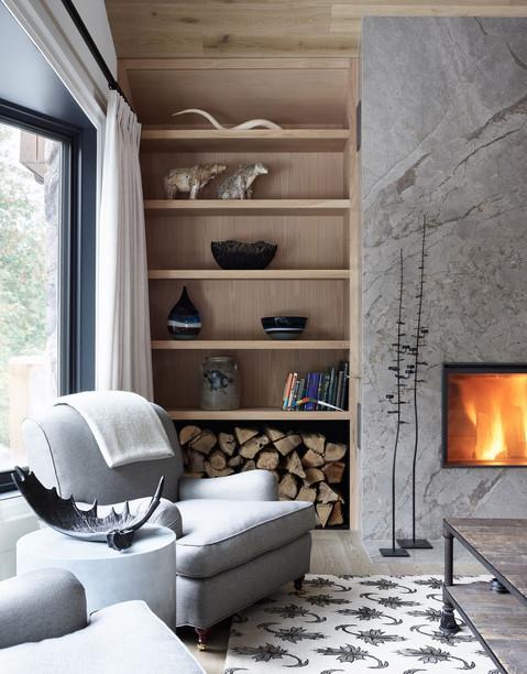 natalie-herbert-design-_-full-service-interior-design-_-toronto-ontario-canada-_-boltoncottage6729jpg