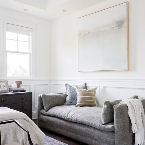 lindsey-brooke-design-full-service-interior-design-studio-in-los-angeles-california0129.