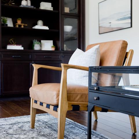 lindsey-brooke-design-full-service-interior-design-studio-in-los-angeles-california0039.