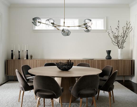 natalie-herbert-design-_-full-service-interior-design-_-toronto-ontario-canada-_-29standrewsgardens-natalieherbert16370_jpg