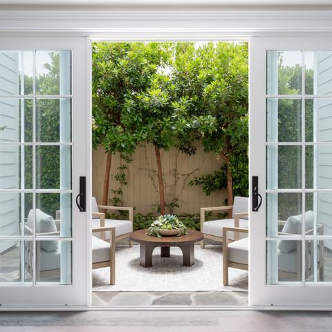 lindsey-brooke-design-full-service-interior-design-studio-in-los-angeles-california0156.