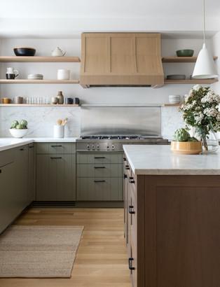 Flatiron 27 | Full Service Interior Design | New York | West Village 12.jpg