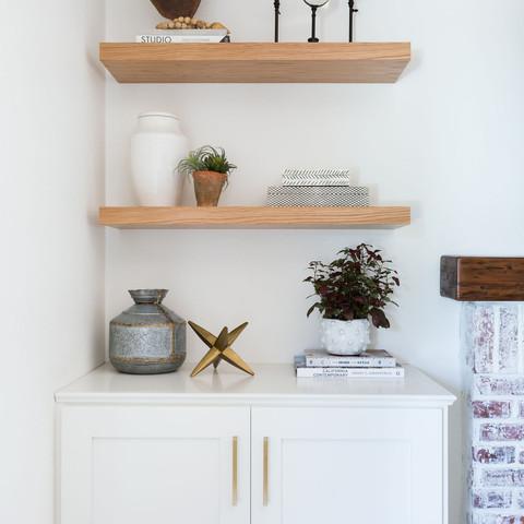 lindsey-brooke-design-full-service-interior-design-studio-in-los-angeles-california0038.