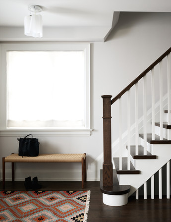 natalie-herbert-design-_-full-service-interior-design-_-toronto-ontario-canada-_-328bessborough-natalieherbert16341jpg