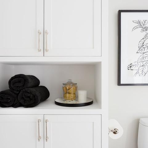 lindsey-brooke-design-full-service-interior-design-studio-in-los-angeles-california0003.
