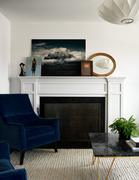 natalie-herbert-design-_-full-service-interior-design-_-toronto-ontario-canada-_-328bessborough-natalieherbert16339jpg