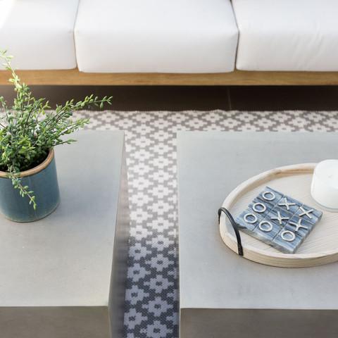 lindsey-brooke-design-full-service-interior-design-studio-in-los-angeles-california0172.
