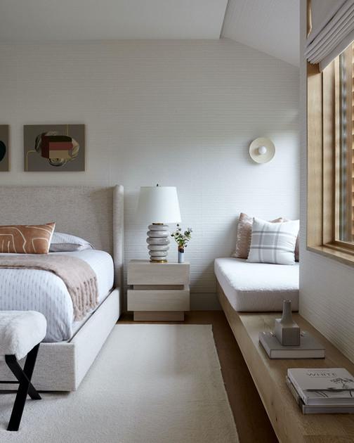 Flatiron 27 | Full Service Interior Design | New York | Amagansett 17.jpg