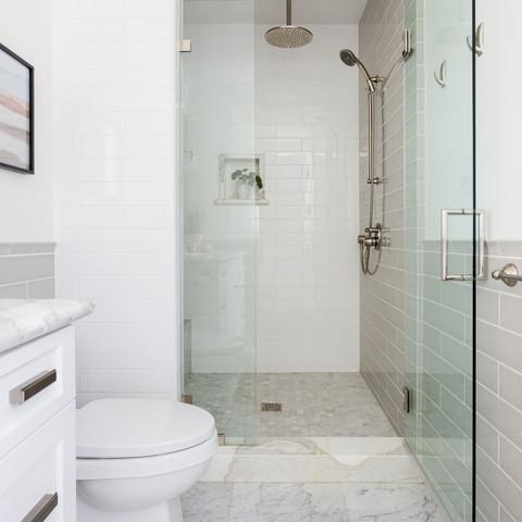 lindsey-brooke-design-full-service-interior-design-studio-in-los-angeles-california0113.