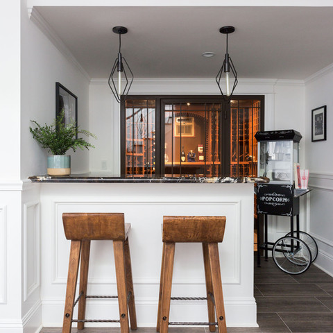 lindsey-brooke-design-full-service-interior-design-studio-in-los-angeles-california0136.