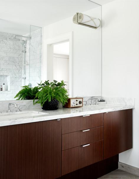 natalie-herbert-design-_-full-service-interior-design-_-toronto-ontario-canada-_-328bessborough-natalieherbert16362jpg