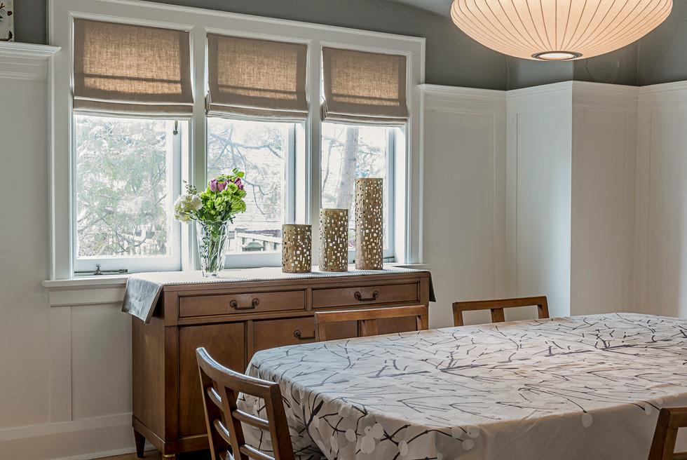 natalie-herbert-design-_-full-service-interior-design-_-toronto-ontario-canada-_-herbertbrookside-3jpg