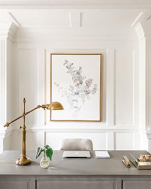 Our Favorite White Paint Colors