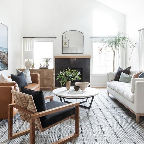 lindsey-brooke-design-full-service-interior-design-studio-in-los-angeles-california0069.