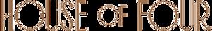 HOF Copper Logotype.png
