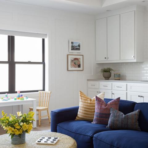 lindsey-brooke-design-full-service-interior-design-studio-in-los-angeles-california0070.