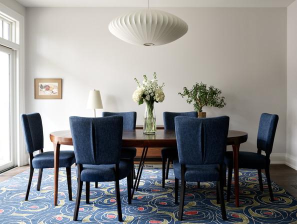 natalie-herbert-design-_-full-service-interior-design-_-toronto-ontario-canada-_-328bessborough-natalieherbert163502jpg