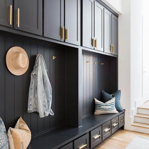 lindsey-brooke-design-full-service-interior-design-studio-in-los-angeles-california0064.