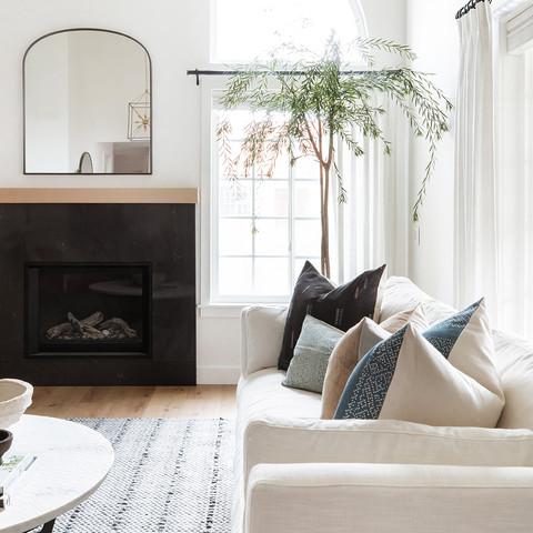 lindsey-brooke-design-full-service-interior-design-studio-in-los-angeles-california0077.