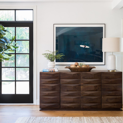 lindsey-brooke-design-full-service-interior-design-studio-in-los-angeles-california0016.