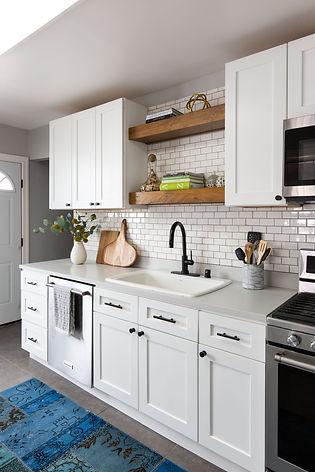 Along Came Lennox _ Full Service Interior Design _ Sonoma, CA _ After Kitchen.jpeg