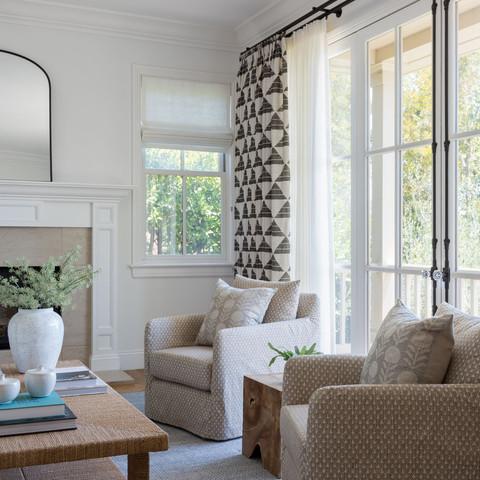lindsey-brooke-design-full-service-interior-design-studio-in-los-angeles-california0023.