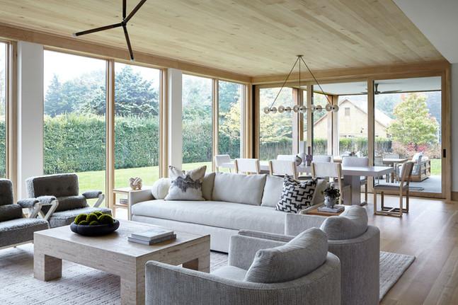Flatiron 27 | Full Service Interior Design | New York | Amagansett 12.jpg