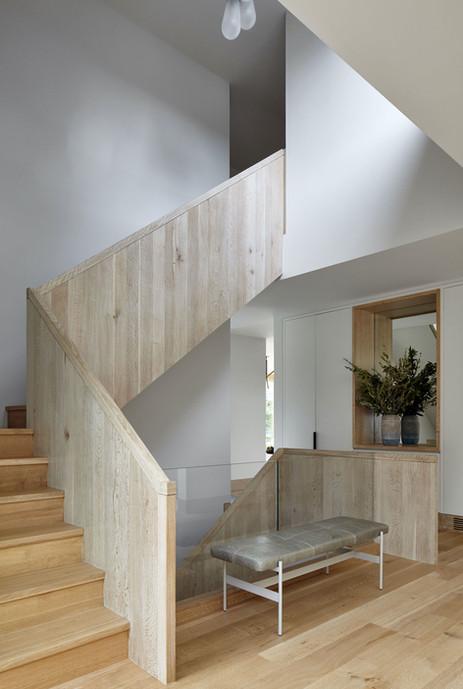 Flatiron 27 | Full Service Interior Design | New York | Amagansett 2.jpg