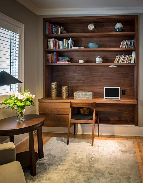 natalie-herbert-design-_-full-service-interior-design-_-toronto-ontario-canada-_-herbertbrookside-12jpg
