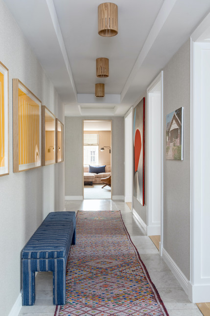 Flatiron 27 | Full Service Interior Design | New York | West Village 22.jpg