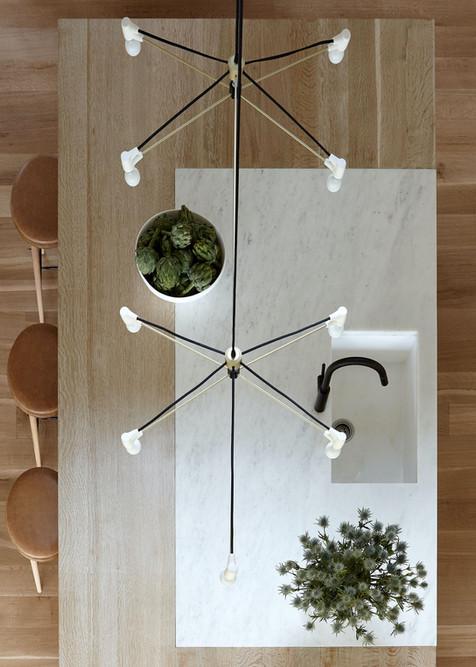 Flatiron 27 | Full Service Interior Design | New York | Amagansett 6.jpg