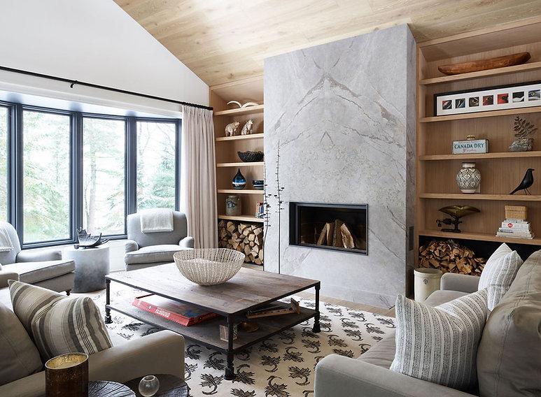 Natalie Herbert Design _ Full Service In