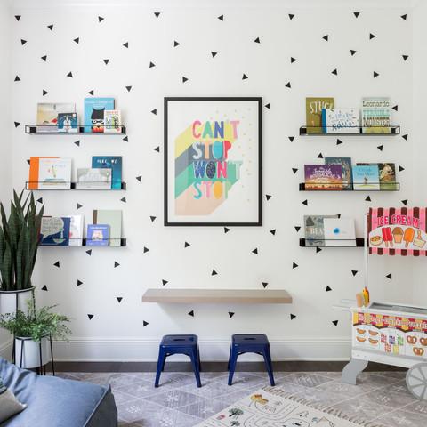 lindsey-brooke-design-full-service-interior-design-studio-in-los-angeles-california0151.