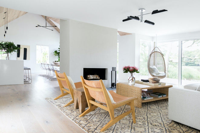 Flatiron 27 | Full Service Interior Design | New York | 170814-F27_HamptonSt_006.jpg