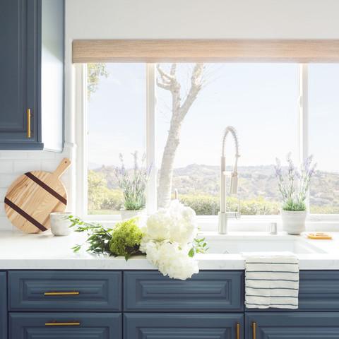 lindsey-brooke-design-full-service-interior-design-studio-in-los-angeles-california0025.