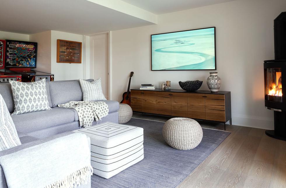 natalie-herbert-design-_-full-service-interior-design-_-toronto-ontario-canada-_-boltoncottage6829jpg