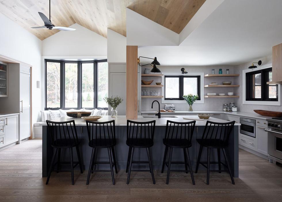 natalie-herbert-design-_-full-service-interior-design-_-toronto-ontario-canada-_-boltoncottage6758jpg
