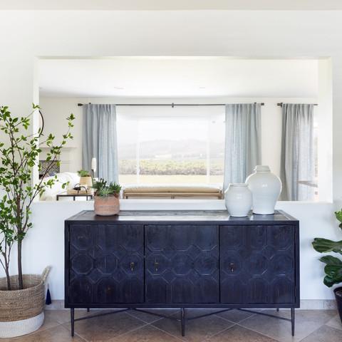 lindsey-brooke-design-full-service-interior-design-studio-in-los-angeles-california0033.