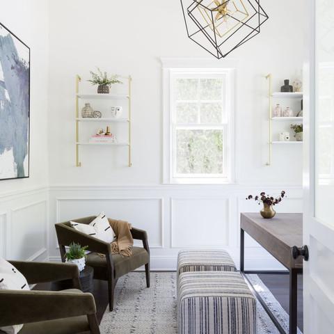 lindsey-brooke-design-full-service-interior-design-studio-in-los-angeles-california0141.
