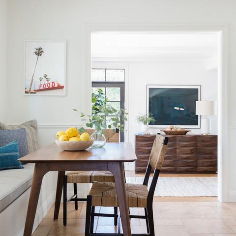 lindsey-brooke-design-full-service-interior-design-studio-in-los-angeles-california0018.
