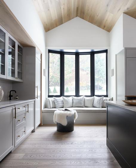 natalie-herbert-design-_-full-service-interior-design-_-toronto-ontario-canada-_-boltoncottage6730jpg