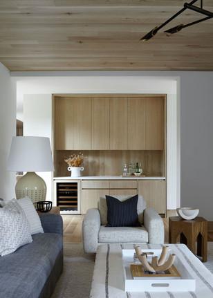 Flatiron 27 | Full Service Interior Design | New York | Amagansett 32.jpg
