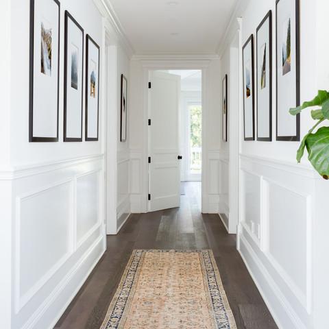 lindsey-brooke-design-full-service-interior-design-studio-in-los-angeles-california0165.
