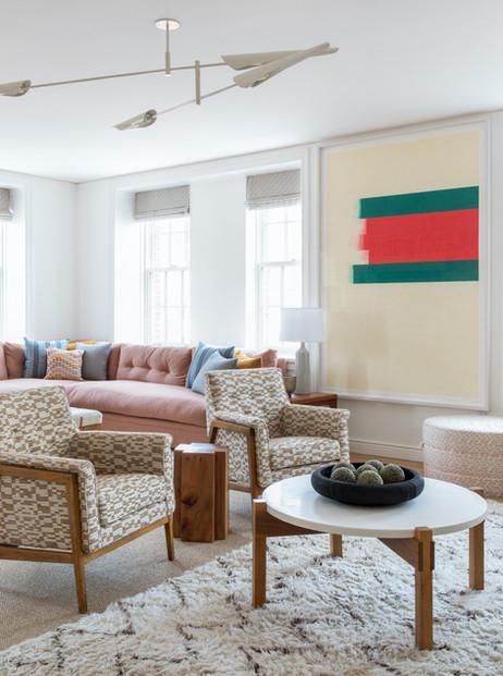 Flatiron 27 | Full Service Interior Design | New York | West Village 2.jpg