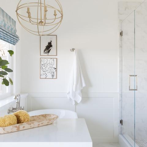 lindsey-brooke-design-full-service-interior-design-studio-in-los-angeles-california0002.